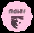 Meli-Tif